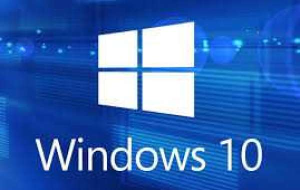 How to Use Microsoft Photos in Windows 10?