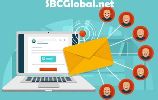 Why I can't get to my Sbcglobal Email Account?