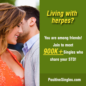 Positive Singles Review | HIV Positive Dating Sites