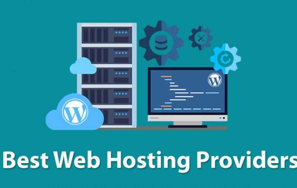 A Web Hosting Providers Help You To Simplify The Achievement Of The Business Goals