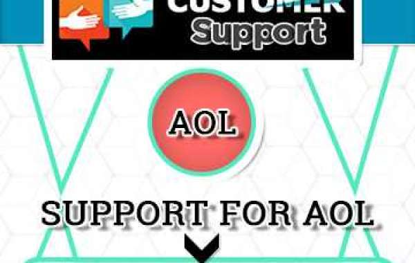 How do I Change My Email Address In AOL
