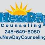 New Day Counseling Profile Picture