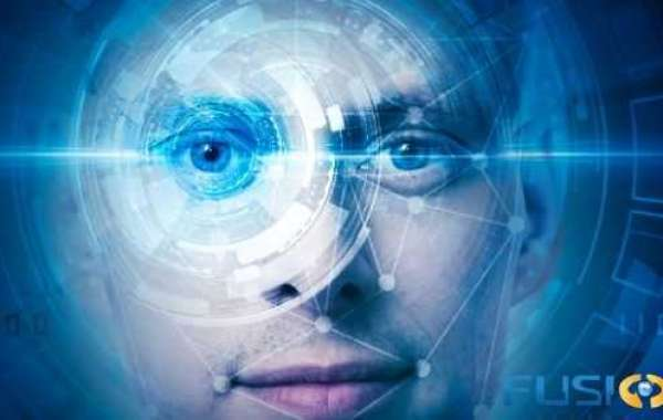 what is the purpose of facial recognition