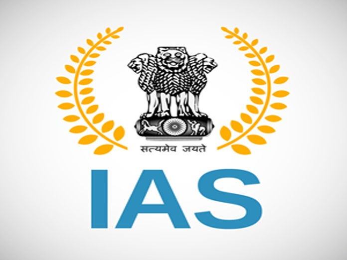 Best IAS Coaching Institute in Delhi Fees, Review – Education Guruji | Top Article Submission Directory