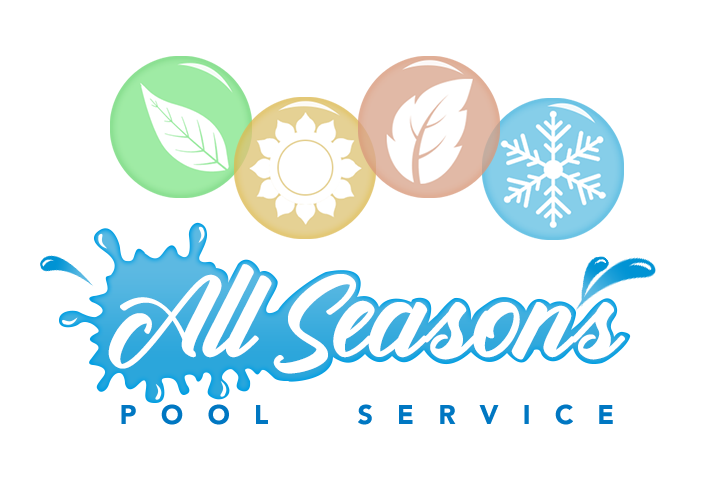 Pool Cleaning Service Houston