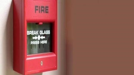 The Importance and Essential Use Of The Fire Alarm System - News Daily Articles