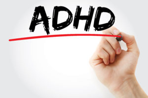 Medical Marijuana & ADHD What You Need To Know