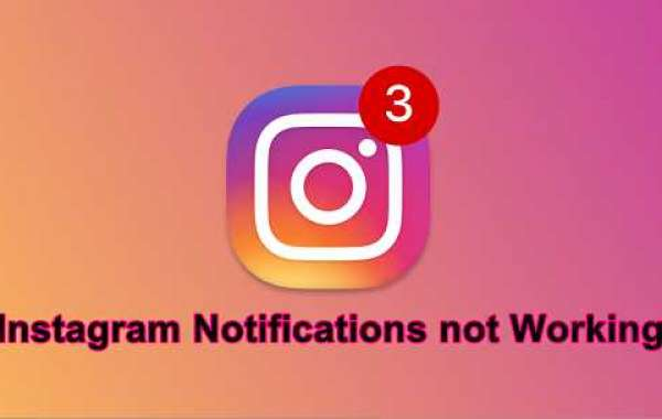 Solved: Instagram Notifications Not Working