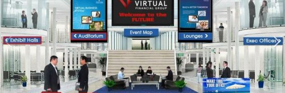 Virtual Financial Group Cover Image