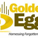 Golden Egg Profile Picture