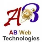 abwebsocial Profile Picture