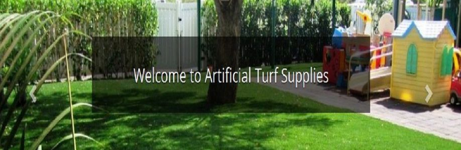 Artificial Turf Supply Canberra Cover Image