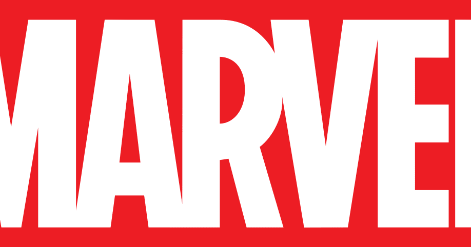 Marvel Phase 4, Marvel Cinematic Universe Is Going To Create Another History - World Cinema