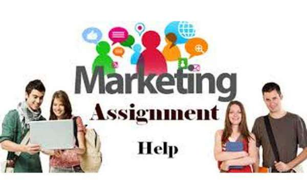 Your Journey Towards A+ With Our Marketing Communication Assignment Help Service