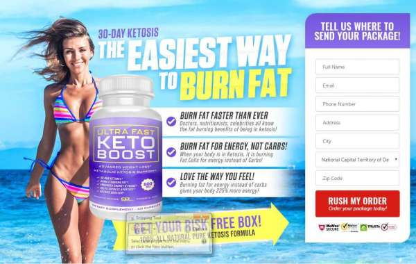 10 Unheard Of Ways To Achieve Greater Ultra Fast Keto Boost