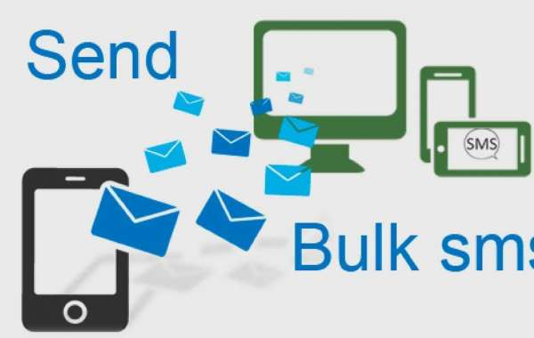A Beginner's Guide For Bulk SMS - Facts You Should Miss Out