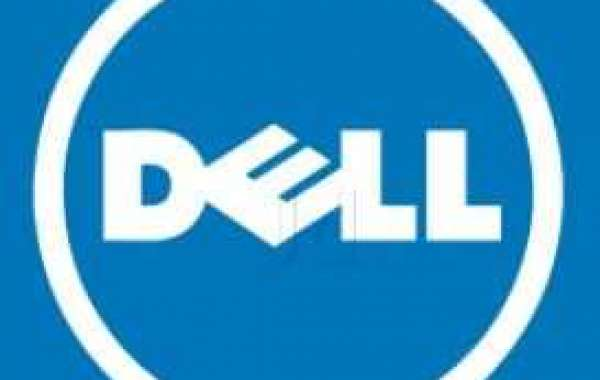 How to Install Device Drivers with the Dell Download Manager