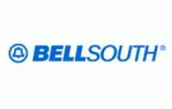 Bellsouth email not working