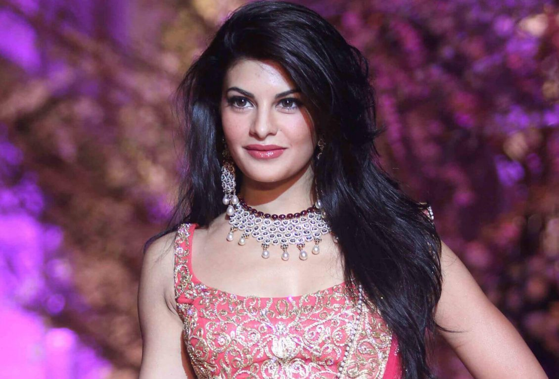 jacqueline fernandez age, photo, height in feet, family, biography, husband