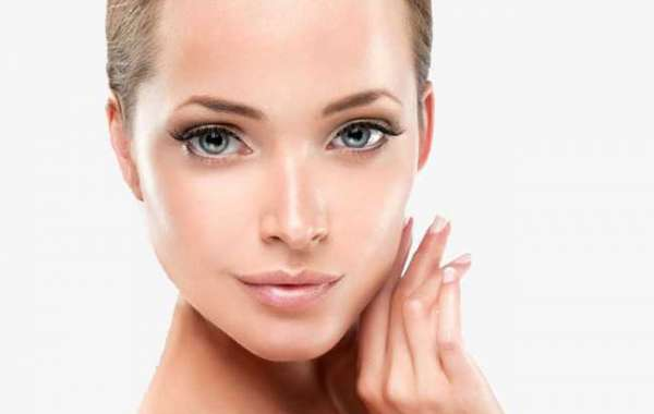 Skin Science CBD:-boost the collagen level by making skin moisturized and nourished