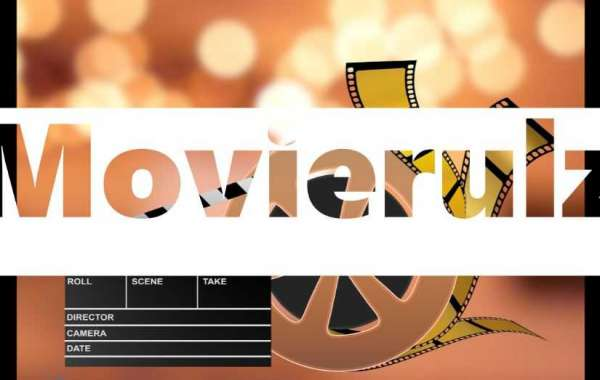Movierulz: Download Movies on Your Smartphone