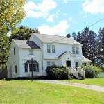 Real Estate for Sale Bethel, Ny Profile Picture
