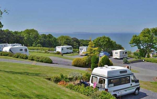 What Are The Most Important Facts Regarding Caravanning And Camping In Devon?