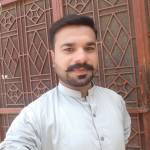 Tayyab Rehmat Profile Picture