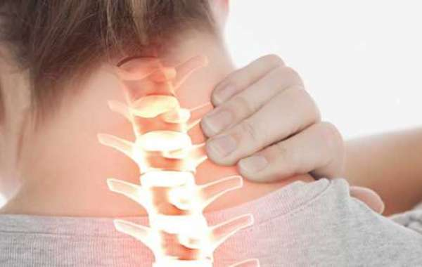 Seek Chiropractic Care for Neck Injury