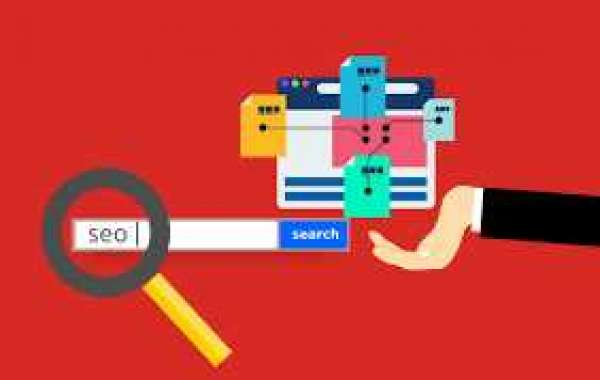 Is SEO a part of digital marketing in 2019 ? | Importance of SEO in digital marketing in 2019
