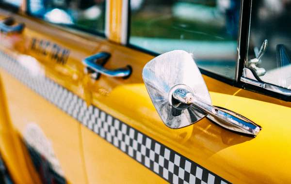 The Uber clone to develop a taxi-booking app cost-effectively