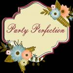 Party Perfection Profile Picture