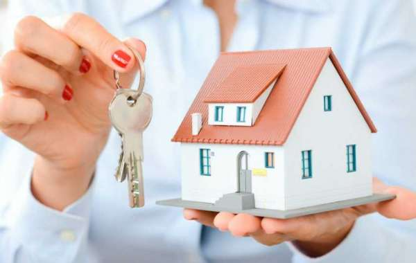 Greater Houston Houses – Reliable Destination To Lend For Selling a House For Sale