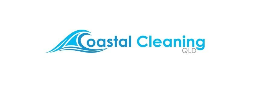 Coastal Cleaning QLD Cover Image