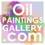 oilpaintingsgallery Profile Picture