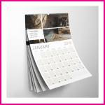 Brochure Printing Poole Profile Picture