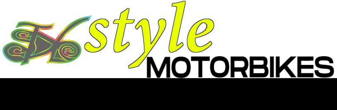 style motorbikes Cover Image