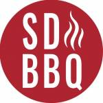 San Diego BBQ Profile Picture