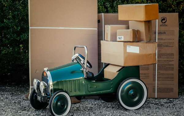 Beat the hammering competition with on-demand delivery app