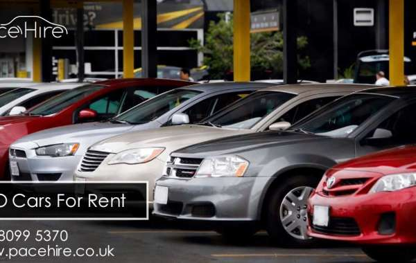 The Fool Proof PCO Car Hire Strategy