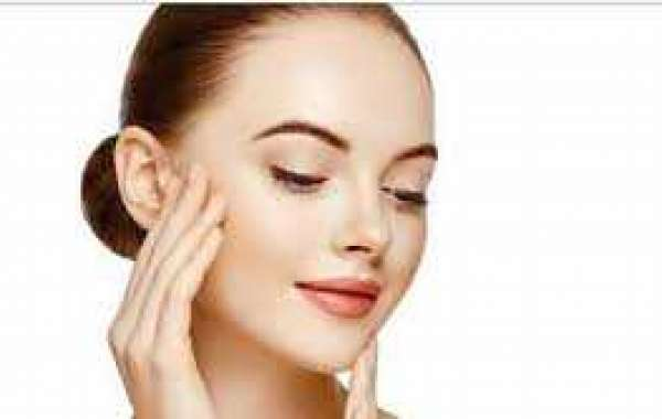 Emylia Cream:-Control skin from cracking, redness, itching and irritation