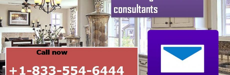 Fix issue of slow Yahoo homepage by contacting technical consultants +1-833-554-6444. Cover Image