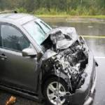 Automobile Accident Lawyers Profile Picture