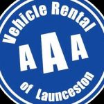 AAA Vehicle Rental Profile Picture