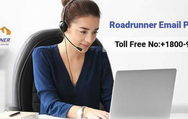 Resolve every email issues by roadrunner email problems