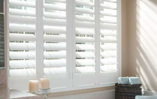Which is the best window treatment for my house?