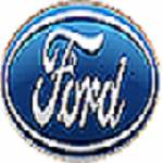 Tricity Ford Profile Picture