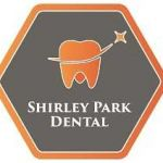 ShirleyPark Dental Profile Picture