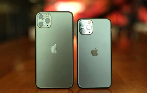 iPhone 11 Release Date: iPhone 11 Price, Features and all you need know