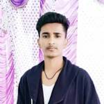 Bhawani Singh Profile Picture